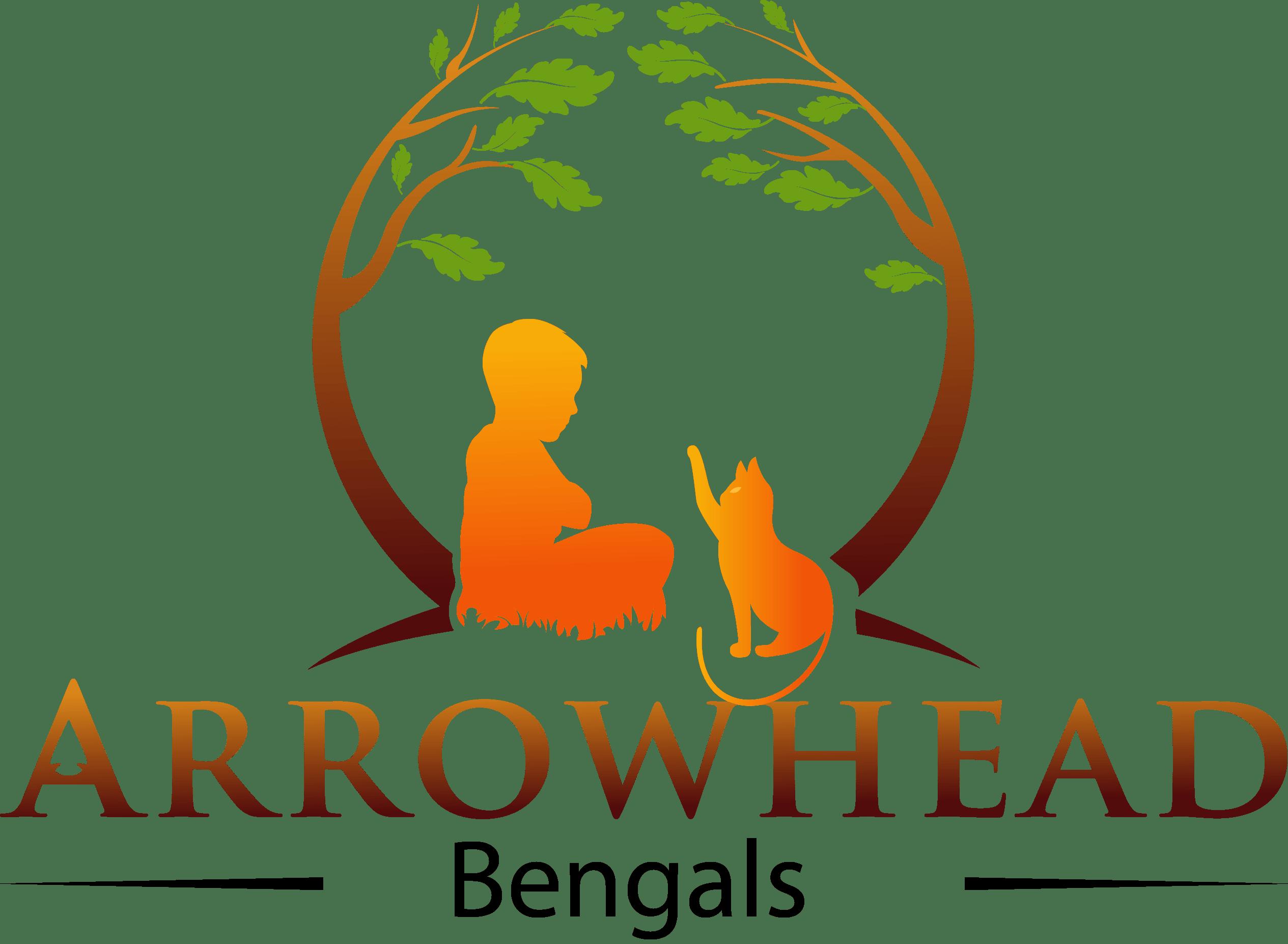 Arrowhead Bengals